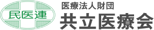 Casual Bucket Hat】Scarlet カンゴール メンズ オンライン 帽子 ハット【Faux Fur バッグ・小物・ブランド雑貨